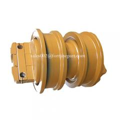 Tractor Replacement undercarriage track roller parts