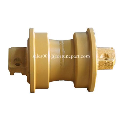 Komatsu dozer undercarriage parts lower roller